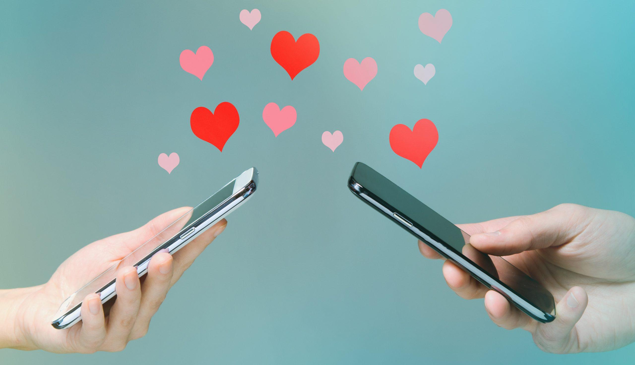 game-online-berdua-jarak-jauh